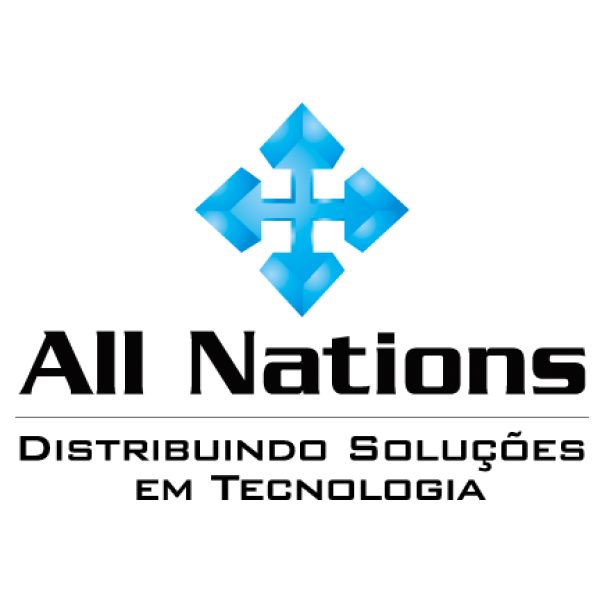 Integração de Estoque AllNations