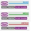 Módulo de Integração ClearSale Start Anti-Fraudes