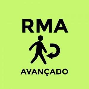 Módulo Suíte RMA para Autorização de Retornos