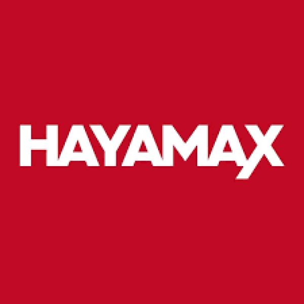 Integração de Estoque Hayamax