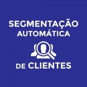 Módulo para Segmentação Automática de Clientes