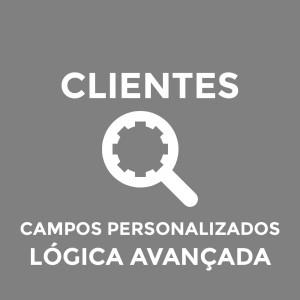Módulo Magento Campos Personalizados para Clientes
