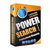 Módulo Power Search Pró - Motor de Busca Inteligente