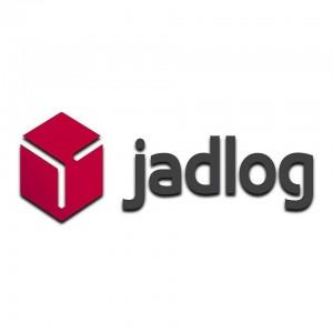 Módulo Transportadora JadLog via Webservice