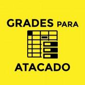 Módulo de Grades para Atacado (B2B) por Atributos